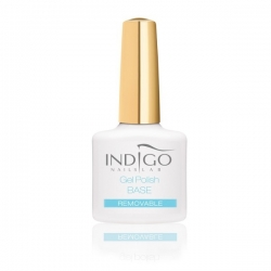 Removable Base Gel Polish -10ml