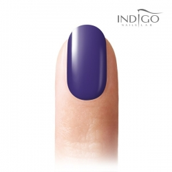 Midnight Ocean Gel Polish 10ml