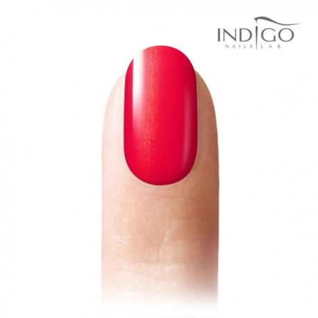 Cranberry Gel Polish 10ml