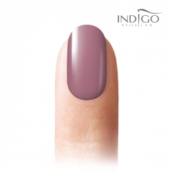 Elegance Gel Polish  10ml