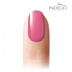 Madame Gel Polish 10ml