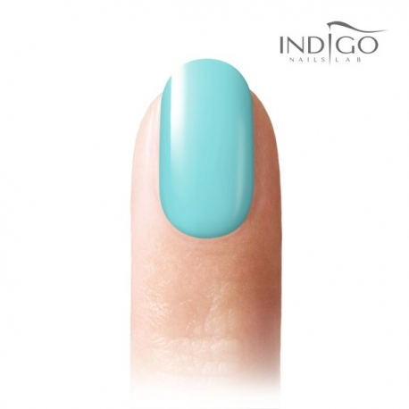 Gel Polish - Tiffany 10ml