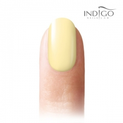 Gel Polish Lemon Ice 10ml