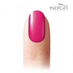 Gel Polish - Pink a Colada 10ml