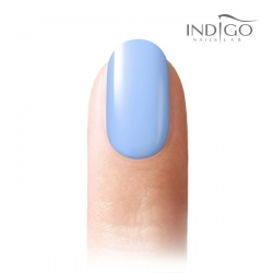 Gel Polish - Its a Boy 10ml