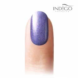 Gel Polish - Night out 10ml