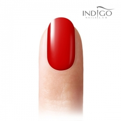 Gel Brush - Red Hot Peppers 5ml