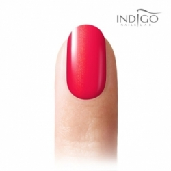 Mini Gel Polish Red Carpet 5ml