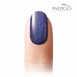 Mini Shangai Glitter Gel Polish 5ml