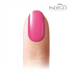 Gel Brush Pink Flamingo -5ml