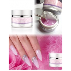 Easy Shape Milky Pink 50ml