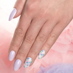 Gel Polish - Ciao Bella 10ml