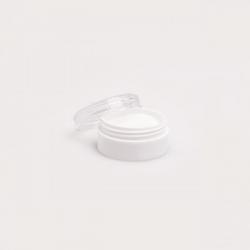 Pigment - Effet Sirène 3g
