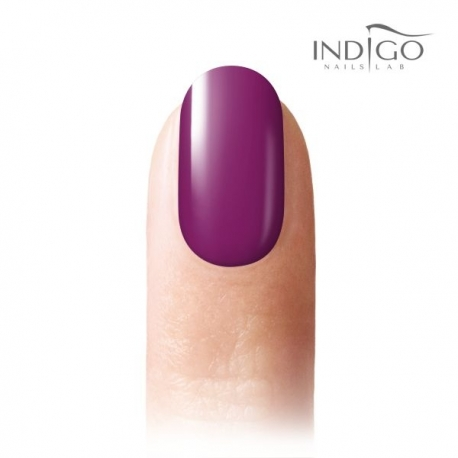 Glam Plum - ArteBrillante Gel UV 8ml