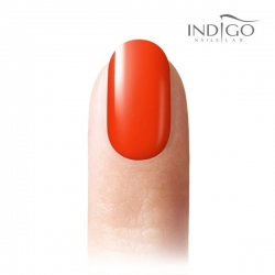 Bloody orange - ArteBrillante Gel UV 8ml