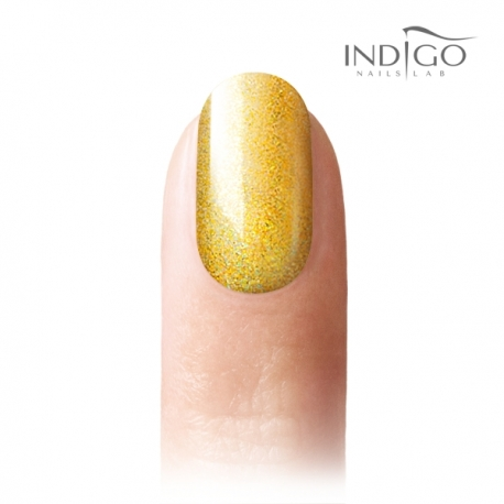 Effect Holo Gold -3g