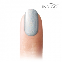 Effect Holo Silver 3g
