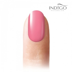 Gel Brush - Think Pink 5ml