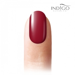 Mini Gel Polish - Goji Berries 5ml