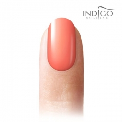 Gel Polish - Bahama mama 10ml