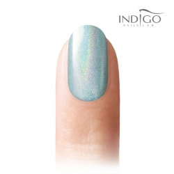 Holo Effect Pigment - Tiffany 2.5g