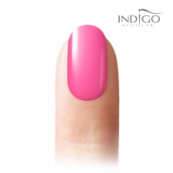 Gel Polish - Macarena 10ml