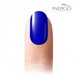 Gel Polish - Santorini 10ml