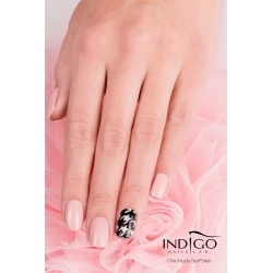 Chic Nude Gel Polish 10ml