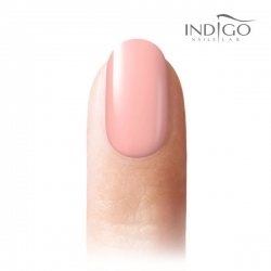 Mini Gel Polish - Chic nude 5ml