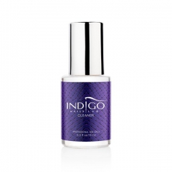 Indigo Cleaner 15ml