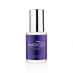 Indigo Cleaner 15ml