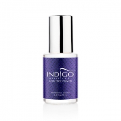 Indigo Primer Non-Acid 15ml