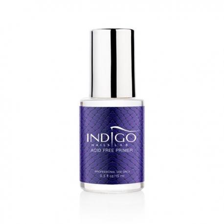 Indigo Primer Non-Acid 15ml