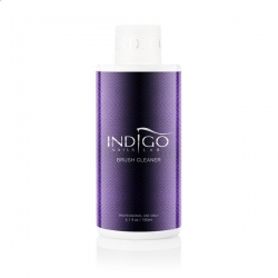 Indigo Brush Cleaner 150ml