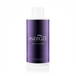 Indigo Brush Cleaner 150ml
