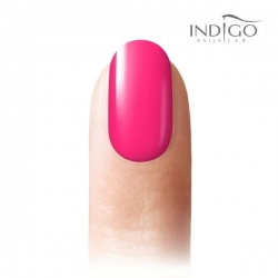 Neon Pink Vernis à l'ongle 10ml