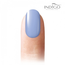 Mini Gel Polish - Serenity 5ml