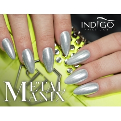 Metal Manix Pigments 2.5g