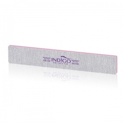 Lime Indigo Nails 150/150