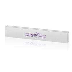 Indigo Polissoir large 100/180