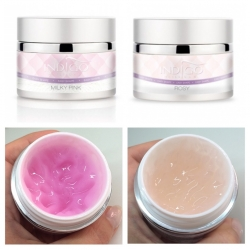 Easy Shape Milky Pink 15ml