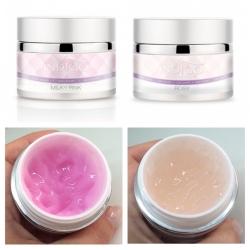 Easy Shape Gel - Rosy Pink 15ml