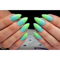 Gel Polish - Tiffany 10ml