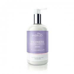 Crème hydratante - Egoista 300ml (crème pour le corps)