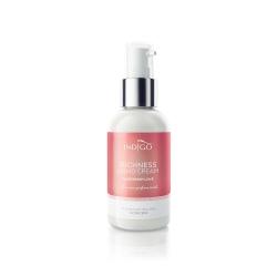 Raspberry Love 100ml - Crème pour les mains