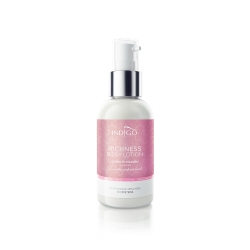 Seven Heaven Shimmer 100ml - Crème pour le corps