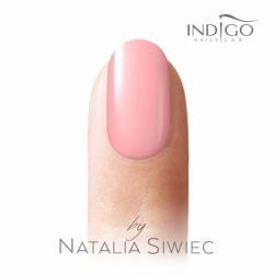 Mini Gel Polish - Beach! Please 5ml Collection Natalia Siwiec