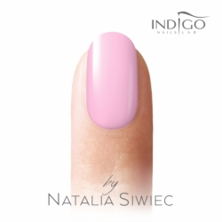 Mini Gel Polish - Blond Hair Dont Care 5ml Collection Natalia Siwiec