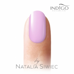 Gel Polish - Discoteka Kiss 10ml Collection Natalia Siwec