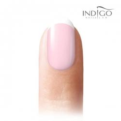Mini Gel Polish - French Pink 5ml